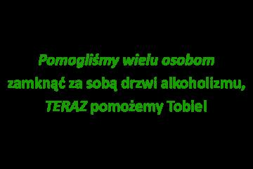 Ośrodek Terapii Strefa Trzeźwości leczenie alkoholizmu, odwyk alkoholowy