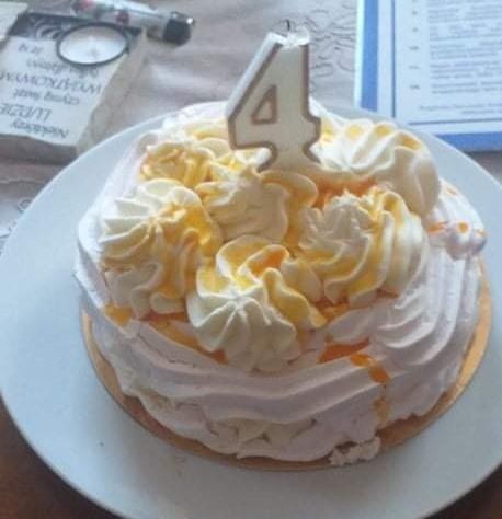 czwarta rocznica trzeźwości - leczenie alkoholizmu STREFA